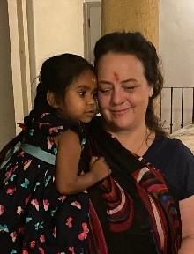 Parvati-Nanni